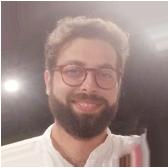 Gianluca Di Palma